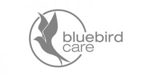 blue-bird-care